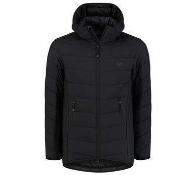 Korda bunda Kore Thermolite Jacket Black vel. XXL (KCL470) - 4