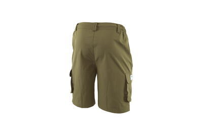 Trakker kraťasy Board Shorts - 4