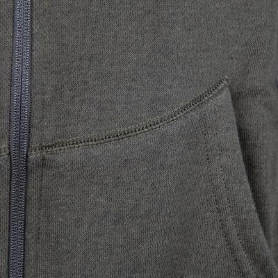 Korda mikina s kapuci Dry Kore Zip Hoodie - 4
