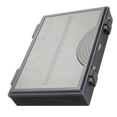 Mivardi Kaprařská krabička Multi - 4