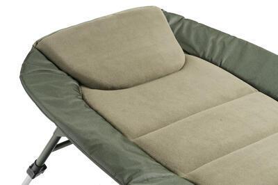 Mivardi Lehátko Comfort XL8 (M-BCHCO8) - 4