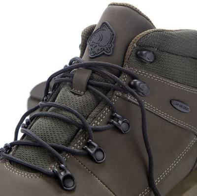 Nash boty Trail Boots - 4