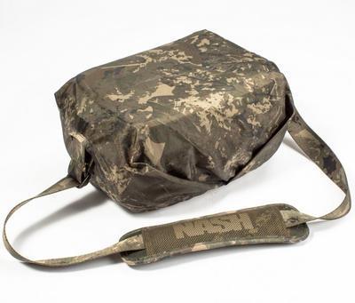 Nash taška Subterfuge Tech Bag (T3623) - 4