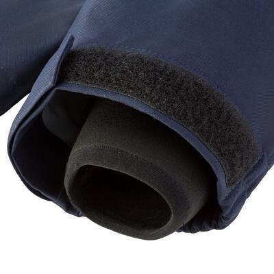 Century nepromokavá bunda NG Waterproof Jacket - 4