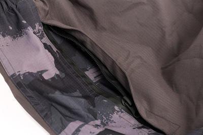 Fox nepromokavá bunda Rage 10K Rip Stop Waterproof Jacket - 4