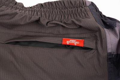 Fox nepromokavé kalhoty Rage 10K Rip Stop Waterproof Trousers - 4