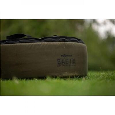 Korda podložka Basix Carp Cradle (KBX028) - 4