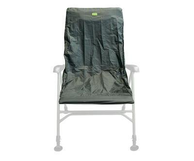 CarpPro nepromokavý přehoz na křeslo Waterproof Chair Cover ( CPL01023) - 4