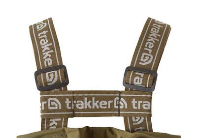 Trakker prsačky N2 Chest Waders - 4