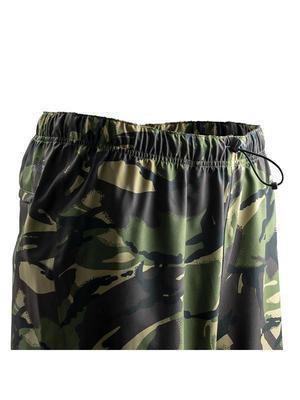 Fortis nepromokavé kalhoty Marine Trousers DPM - 4