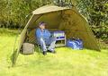 TFG přístřešek Force 8 Rapid Day Shelter (TFG-FORCE8-RAPID) - 4/4