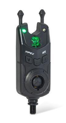Anaconda sada 3 hlásičů s příposlechem Vipex RS (červená, modrá, zelená) (2054003) - 4