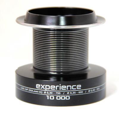 Tica Naviják Experience TF 8007 (TF8007E) - 4