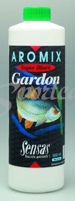 Sensas Aromix 500 ml Carpes (kapr) (171) - 5