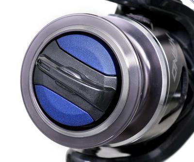Flagman přívlačový naviják Onyx 2500 (FNX2500) - 5