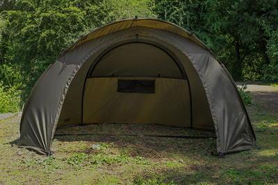 Fox přístřešek Easy Shelter + (CUM287) - 5