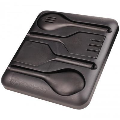 RidgeMonkey kulinářská sada pro toaster Utensil Set - 5