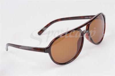 Korda polarizační brýle 4th Dimension Aviator Glasses - 5