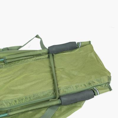 Garda plovoucí sak Master Float Sling (GAR1302) - 5
