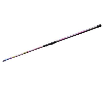 Flagman S-Power Bolo 400 (SPB400) - 5