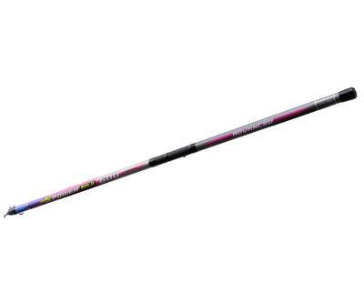 Flagman S-Power Bolo 600 (SPB600) - 5
