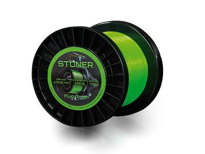 Sportcarp vlasec Stoner Fluo - 5