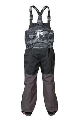 Fox kalhoty Rage RS V2 20K Salopettes - 5