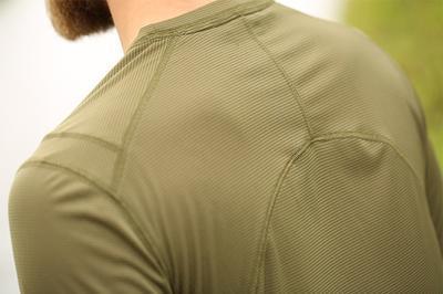 Korda tričko Kool Quick Dry SS T-Shirt - 5