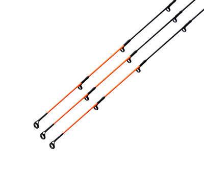 CarpPro Rondel Mini Feeder 2.7 m 45 g (RON270) - 5