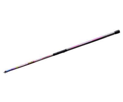 Flagman S-Power Bolo 500 (SPB500) - 5