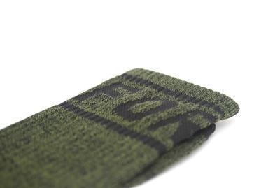Fortis termoponožky Coolmax Sock - 5