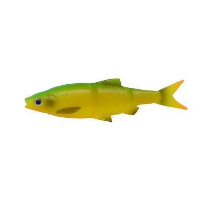 Savage Gear gumové nástrahy 3D LB Roach Swim N Jerk - 5