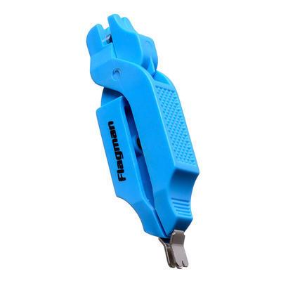 Flagman kleště na broky Shots Remover Plier (SRP) - 5