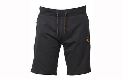 Fox kraťasy Collection Orange & Black Lightweight Shorts - 5