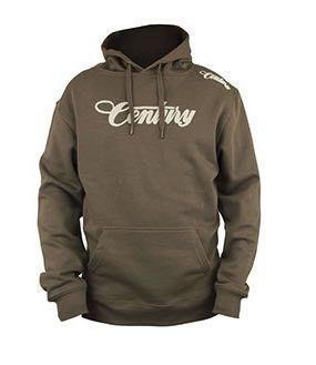 Century mikina s kapucí Team Hoody - 5