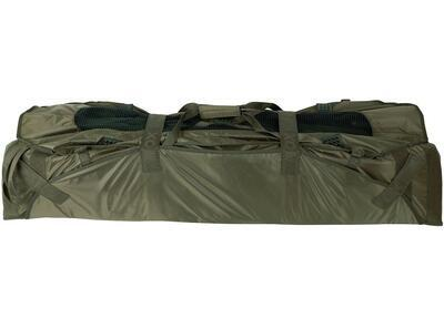 Fox podložka Carpmaster Deluxe Unhooking Mat XL (CCC051) - 5