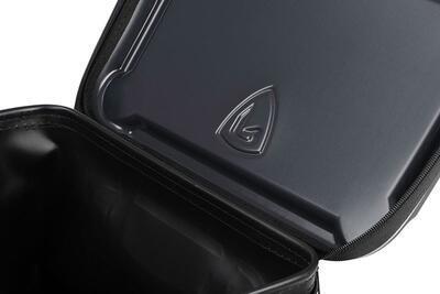 Fox přívlačová taška Rage Camo Welded Bag Medium (NLU083) - 5