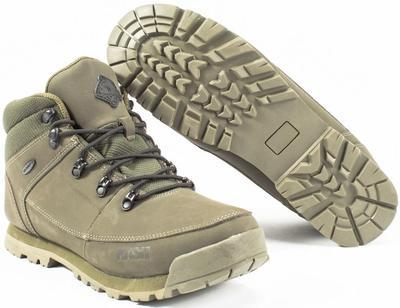 Nash boty Trail Boots - 5