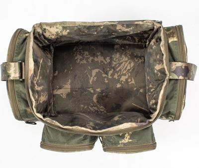 Nash taška Subterfuge Small Carryall (T3621) - 5