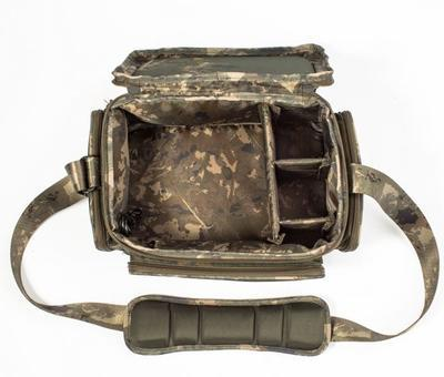 Nash taška Subterfuge Tech Bag (T3623) - 5