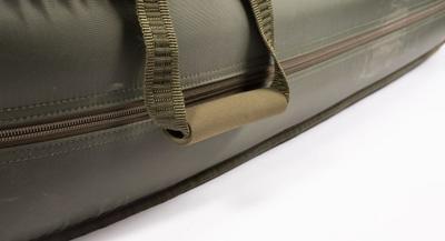 Nash nafukovací podložka Air Cradle - 5