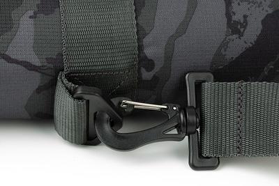 Fox pouzdra na pruty Rage Voyager Camo Rod Hard Case - 5