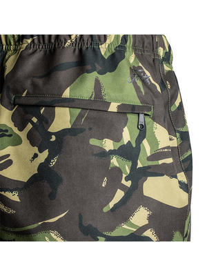 Fortis nepromokavé kalhoty Marine Trousers DPM - 5