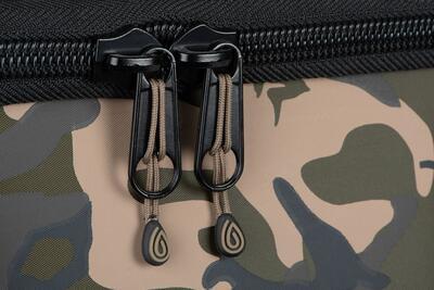 Fox voděodolné tašky Aquos Camolite - 5
