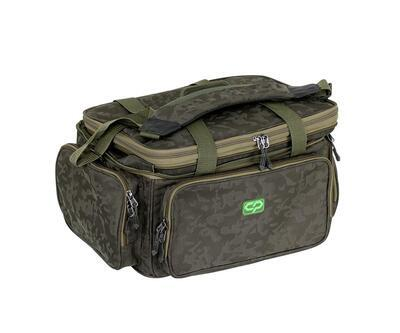 CarpPro taška se stolkem Bag Table (CPL64407) - 5