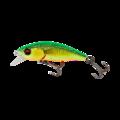 Savage Gear potápivé woblery 3D Sticklebait Twitch - 5/7