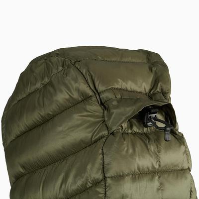 TFG bunda Thermotex Pro Puffa Jacket - 5