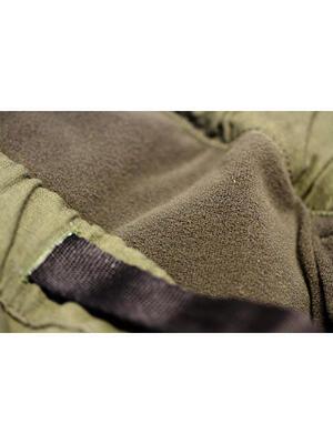 Fortis zateplené kalhoty Trail Pant Lined - 5