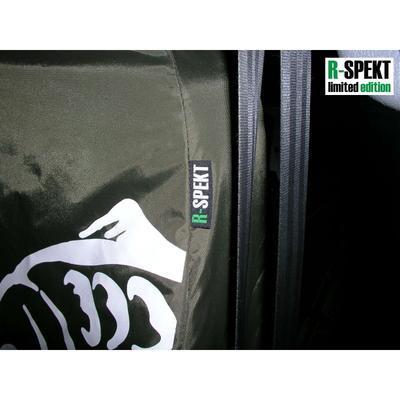R-Spekt ochranný univerzální autopotah pro dodávky 1 + 2 (16602326) - 6