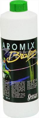 Sensas Aromix 500 ml Carpes (kapr) (171) - 6
